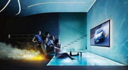 Si tienes 500 millones de dólares, el servicio de Internet TV de Intel puede ser tuyo