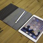 La gama de iPad Pro se renovaría en marzo y el iPhone llegaría en color rojo al mercado