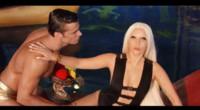 """La firma española POL enamora a Lady Gaga y se cuela en su nuevo videoclip, """"G.U.Y."""""""