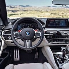 bmw-m5-first-edition-2019