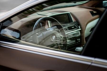 Los nuevos sistemas de vigilancia que equiparán obligatoriamente los coches nuevos a partir de 2022: todo lo que debes saber