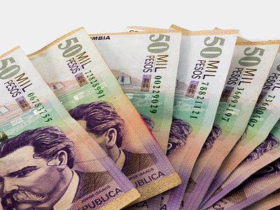 Un nuevo proyecto de ley busca eliminar el dinero en efectivo en Colombia