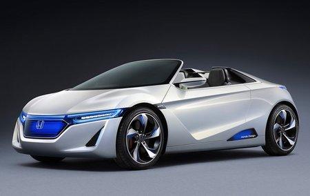 Honda-EV-STER-01