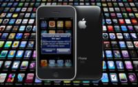 La App Store habilita la descarga de la última versión compatible de apps para tu actual versión de iOS instalada