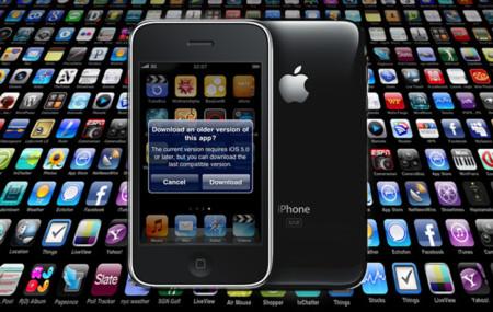 descargar whatsapp para iphone 3g 4.2.1 gratis