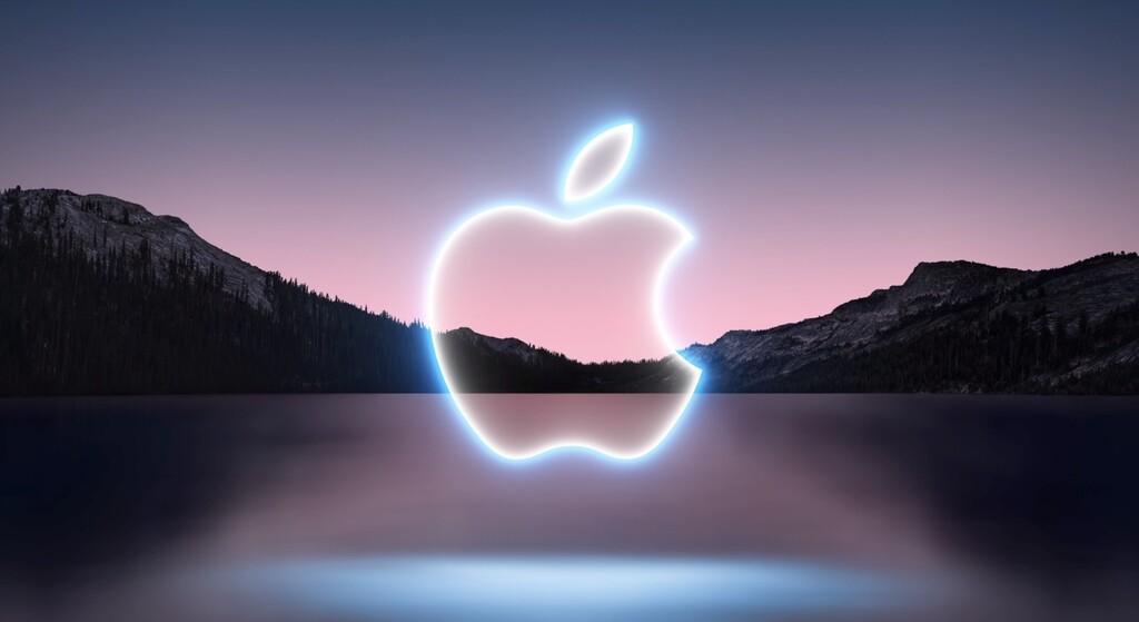 Cómo ver la keynote de los nuevos iPhone 13 de hoy: horario y cómo seguir la presentación de Apple