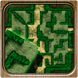 Reiner Knizia's Labyrinth