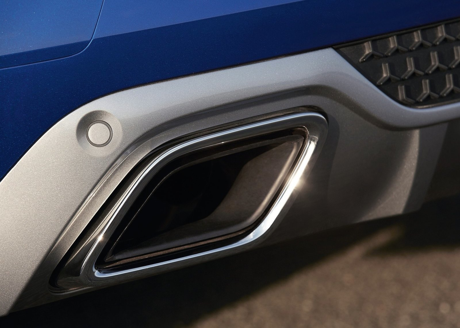 Foto de Renault Mégane 2016 (47/52)