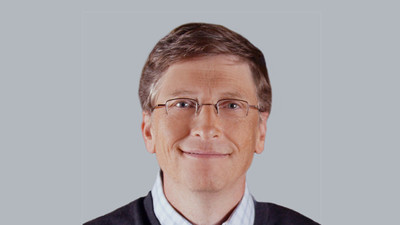 "La ""vuelta"" de Bill Gates a Microsoft, ¿una buena idea?"
