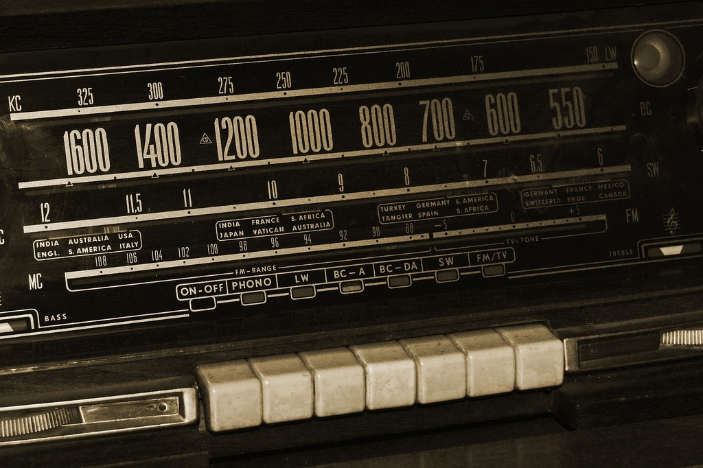 Radio 1594819 1280