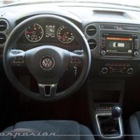 Dos senadores estadounidenses piden a Takata que llame a revisión a todos (sí, todos) sus airbags