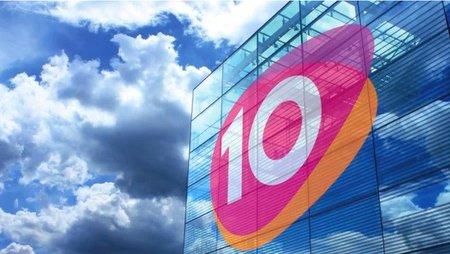 La 10 desaparece definitivamente