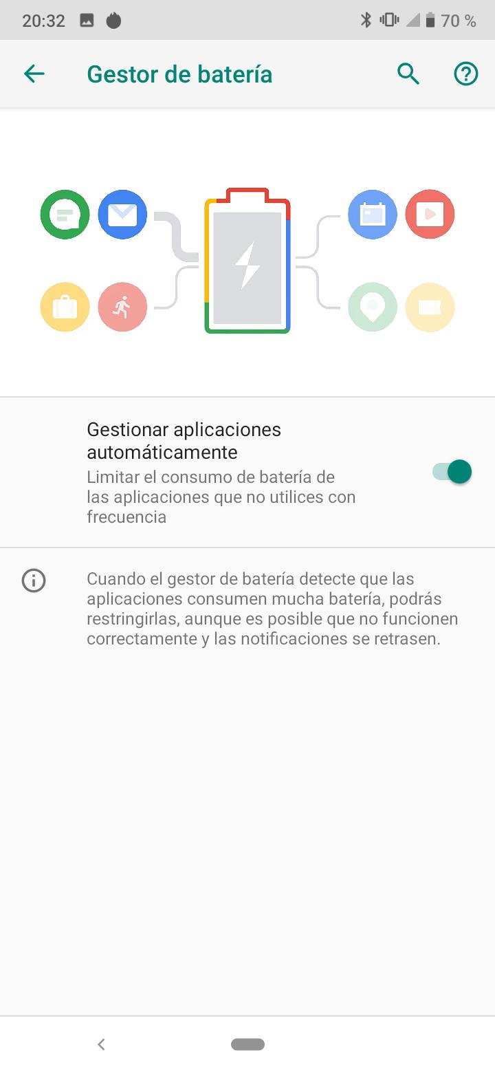 Foto de Imágenes de Android 9 Pie (13/21)