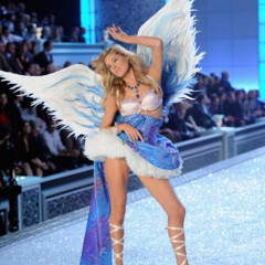 el-desfile-victorias-secret-fashion-2011-todas-las-imagenes