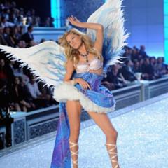 Foto 1 de 57 de la galería el-desfile-victorias-secret-fashion-2011-todas-las-imagenes en Trendencias