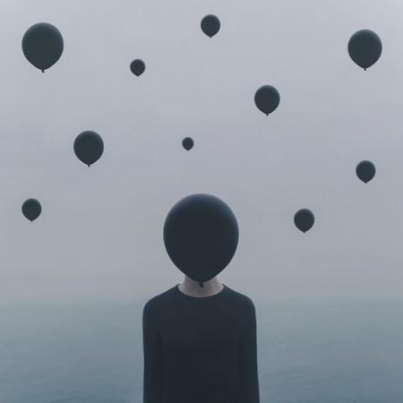 Gabriel Isak Surrealismo 10