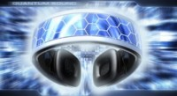 Q-Sound, prototipo de cascos inalámbricos con placas solares