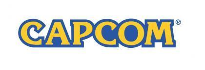 Capcom se hace con los derechos de MotoGP y compra a los creadores de 'Tenchu'