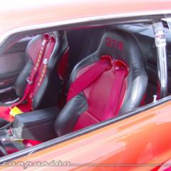Foto 12 de 100 de la galería american-cars-gijon-2009 en Motorpasión