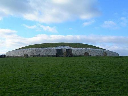 ¿Cuándo se construyó el primer observatorio el mundo? Hace más de 5000 años
