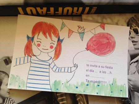 invitación_niña_globos.jpg