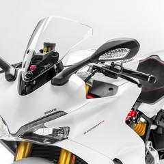 Foto 9 de 15 de la galería ducati-supersport-2017 en Motorpasion Moto