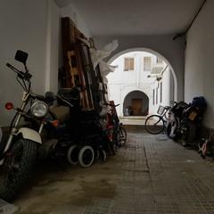 Foto 1 de 4 de la galería hdr-auto en Xataka
