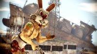 'Gun Loco', lo nuevo de Square Enix en exclusiva para Xbox 360 [GamesCom 2010]