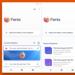 Así luce Fenix, el nuevo navegador de Mozilla para reemplazar Firefox en Android