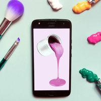 Motorola se pone las pilas: empieza el despliegue de Oreo para Moto Z, Z2 Play, G4 Plus, G5 y más en Australia