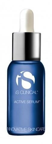 Active Serum De Isclinical
