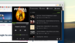SoundCloudify reúne las canciones de Youtube, SoundCloud y Reddit en una ventana emergente de Chrome
