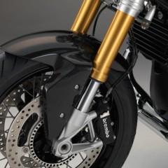Foto 24 de 47 de la galería bmw-r-nine-t-datos-oficiales-fotos-y-video en Motorpasion Moto