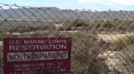 'Area 51', tráiler de la sucesora alienígena de 'Paranormal Activity'