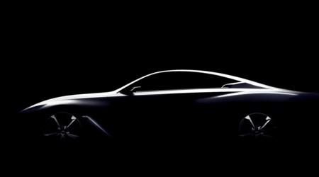 Faraday Future es la empresa con capital chino que quiere plantarle cara a Tesla