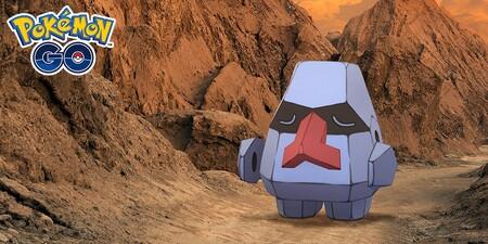 Pokémon GO: todas las misiones de la tarea de investigación temporal En Busca de Leyendas