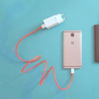 El OnePlus 3 ya está en Colombia: estos son sus precios y disponibilidad