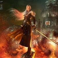 Final Fantasy VII Remake confirma por fin su fecha de lanzamiento para marzo de 2020 con este descomunal tráiler [E3 2019]
