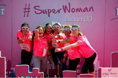 Superwoman-Buckler