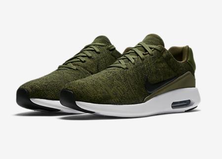 Nike Air Max Modern Flyknit