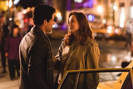 Tráiler de 'El castillo de cristal': Brie Larson se reúne con el director que lanzó su carrera para buscar otro Oscar