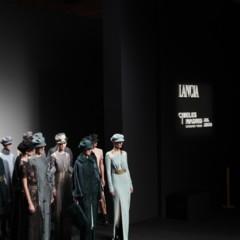 Foto 51 de 71 de la galería jesus-del-pozo-en-la-cibeles-fashion-week-otono-invierno-20112012 en Trendencias