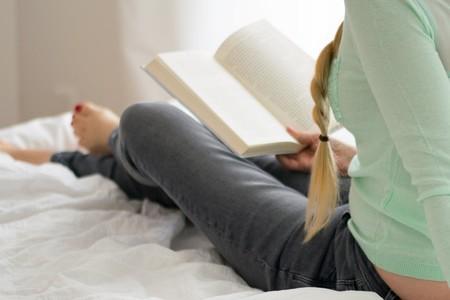 Novela erótica: las nueve mujeres que podemos leer para descubrir (y disfrutar) el género