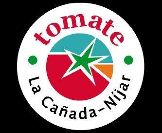 tomate cañada nijar.jpg
