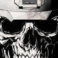 Call of Duty:  Infinite Warfare tiene un modo YOLO: estas son sus características  y así se desbloquea