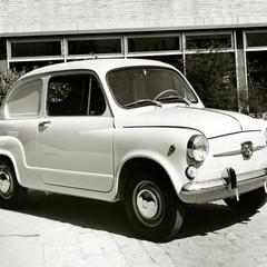 Foto 49 de 64 de la galería seat-600-50-aniversario en Motorpasión