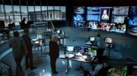 He visto 'CSI: Cyber' para que tú no tengas que hacerlo