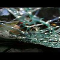 Rocambolesco episodio de violencia vial en Australia