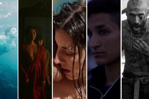 Goya 2020: así son los nominados al mejor cortometraje, una de las categorías más desagradecidas en los premios de cine