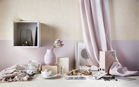 IKEA 2019